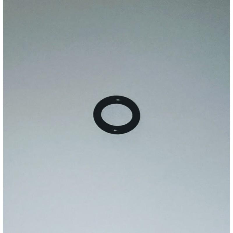 O-žiedas, riebokšlis tepalo siurbliui 912/914 , 11x2.7 mm