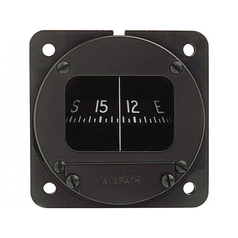 Kompasas AirPath C2300
